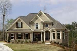 Colonial Home Plans Planning Ideas Colonial Home Plans Ideas Contemporary Home Plans Colonial Home Plans