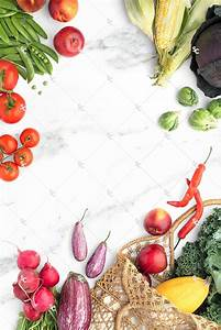 Styled Stock Photography for Food Bloggers and Cookbooks!