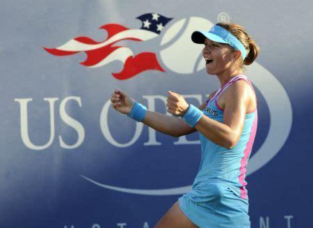 Simona Halep s-a calificat în turul secund al turneului de la Wimbledon