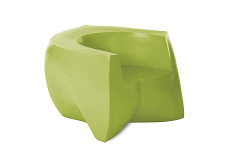 frank gehry easy chair design within reach
