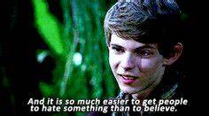 1000+ images about Peter Pan on Pinterest | Robbie kay ...