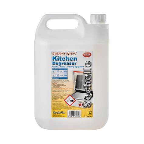 Heavy Duty Kitchen Degreaser  Sechelle. Neutral Colors For Kitchen Walls. Wall Panel Kitchen Backsplash. Types Of Kitchen Flooring Ideas. Kitchen Countertops Different Types. Small Kitchen Floor Plans. Replacing Kitchen Floor. Black And White Floor Kitchen. White Kitchens With Wood Floors