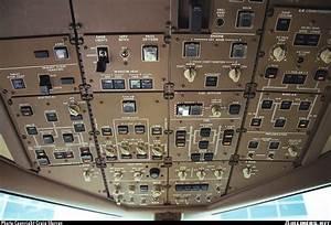 Pilote-virtuel Com    Fsx