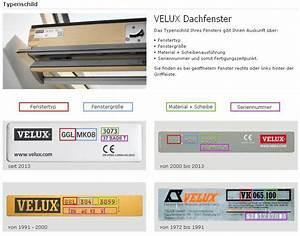 Velux Dachfenster Griff : velux griff mit sicherheitsverschluss l decke shop ~ Orissabook.com Haus und Dekorationen