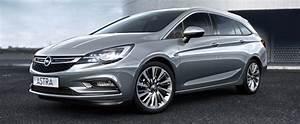 Opel Niort : achat opel astra sports tourer neuve en concession niort ~ Gottalentnigeria.com Avis de Voitures