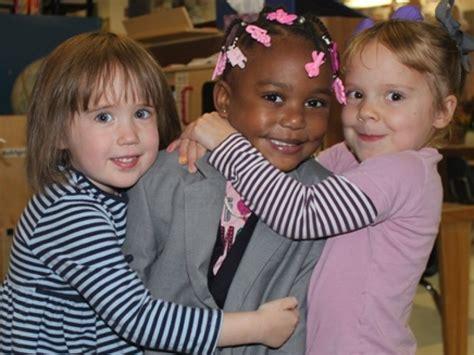 cherry preschool open house evanston il patch 375   20150154aae87ccae0d