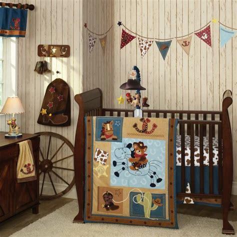 chambre de bébé originale decoration de chambre de bebe originale