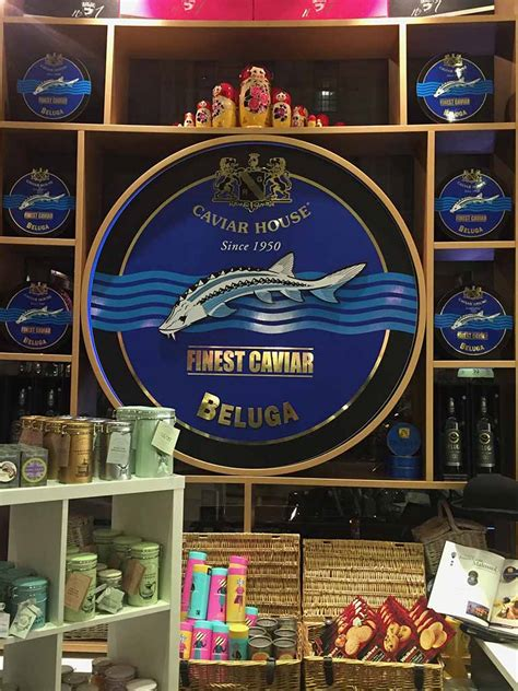 Sho Caviar Surabaya caviar house kashdan design newshield co uk
