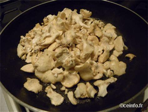 pieds de mouton aux pommes de terre persill 233 es recette
