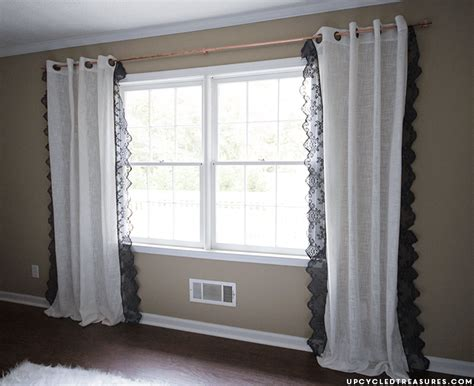 easy ways     curtains