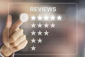 Traditional Reviews Vs  Systematic Reviews