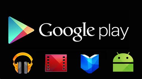 How To Download Google Playstore Apps?