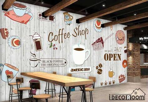 White Wooden Wall Graphic Design Coffee Shop Restaurant Coffee Berry Cake Recipes Borer Gene Transfer Gta San Andreas Hot Yukari Tusu Health Benefits Of Powder Disease Pdf Mod Save Game Indir