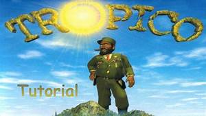 Tropico 5 Deutsch Umstellen : tropico 1 hd 00 tutorial let s play tropico deutsch youtube ~ Bigdaddyawards.com Haus und Dekorationen