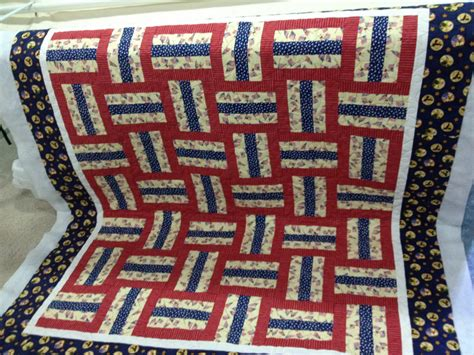 quilts of valor quilts of valor room ornament