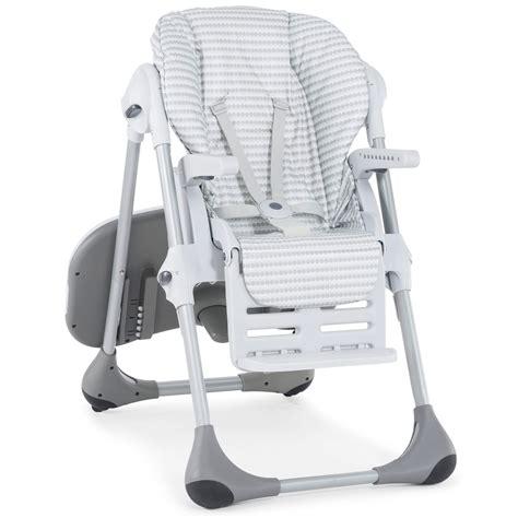chaise polly 2 en 1 chaise haute polly 2 en 1 de chicco chaises hautes r 233 glables aubert