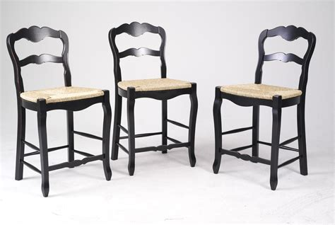country kitchen bar stools furniture country bar stools for your home bar or 5991