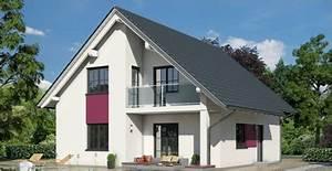 Ytong Haus Bauen : beispielhaus 18 0 haus bauen mit ytong bausatzhaus ~ Lizthompson.info Haus und Dekorationen