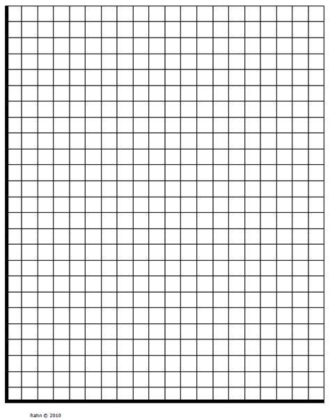 5 First Quadrant Graph  Mucho Bene