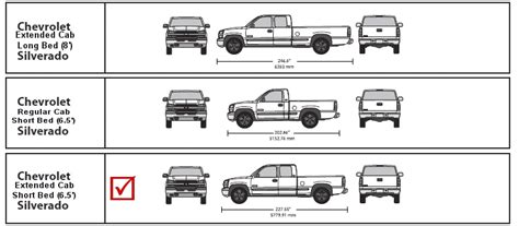 vehicle template