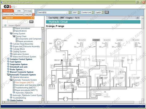 ce lancer wiring diagram pdf 28 wiring diagram images