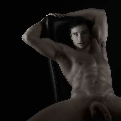 Naked Male Celebrities Page 65 Bannedsextapes Males