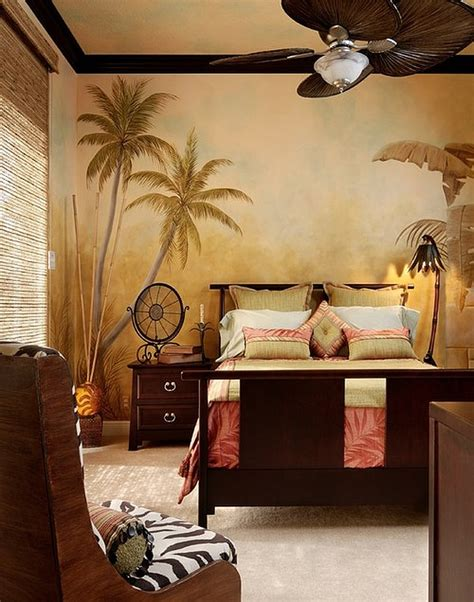 themed bedroom decor new decorating with a modern safari theme