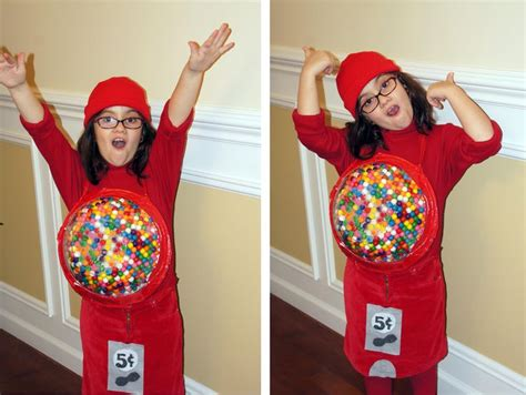 17 Best Ideas About Gumball Machine Costume On Pinterest 10 Diy Wine Cork Projects Outdoor Dining Set Wood For Her Best Gifts Friend Unique Birthday Friends E46 Headlight Lens Replacement Led Projector Headlamp Tattoo Removal Reddit