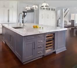 kitchen restoration ideas interior design ideas home bunch interior design ideas