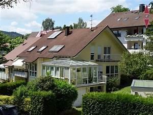 Haus Kaufen In Achern : haus kaufen baden baden nord s d grund immobilien ~ Orissabook.com Haus und Dekorationen