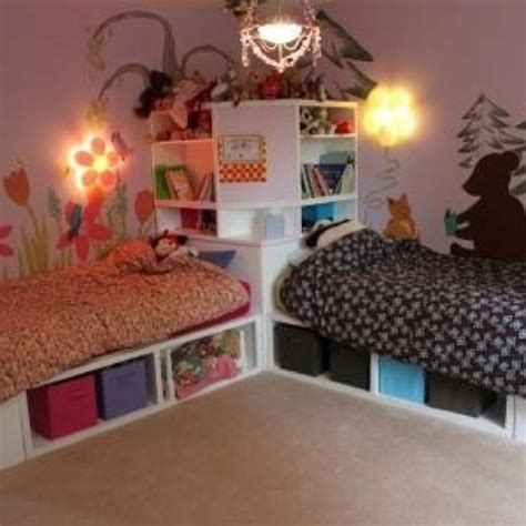 two person bedroom ideas 27 best 2 single beds images on pinterest bedroom ideas bedroom boys and child room