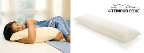 Pillow Technology Is On The Menu