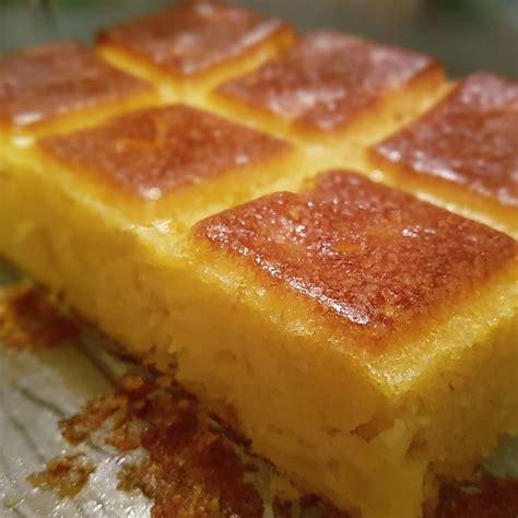 site de recettes de cuisine annso cuisine site de recettes et conseils cuisine en auvergne