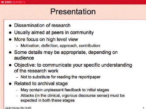 motivation research paper