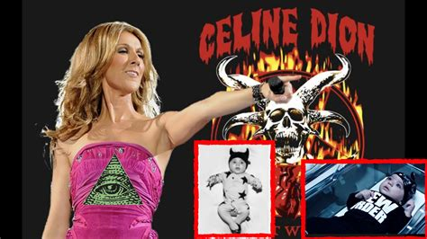 Illuminati Clothing Line Dion Launches Luciferian Gender Neutral Clothing