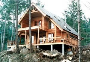cool cabin plans small lakefront home plans studio design gallery best design