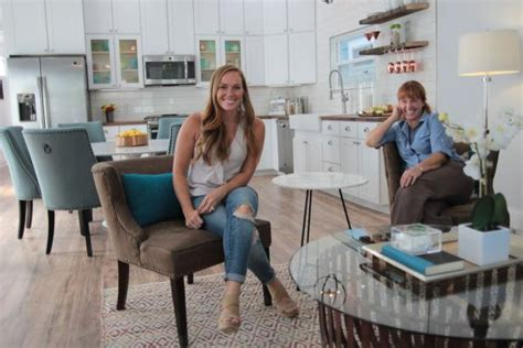 good bones and the case of the forgotten new build home hgtv s decorating and design blog hgtv