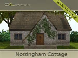 cottage floorplans second marketplace nottingham cottage promo price only 990 l low prim technology