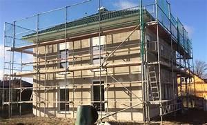 Baukosten Rechner 2016 : die schlussphase beim hausbau ist die stressigste ~ Lizthompson.info Haus und Dekorationen