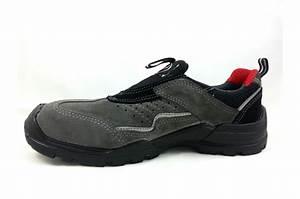 Chaussure De Securite Sans Lacet : chaussure de securite femme sans lacet ~ Farleysfitness.com Idées de Décoration