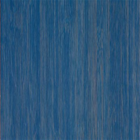 laminate flooring blue blue pine laminate flooring best laminate flooring ideas