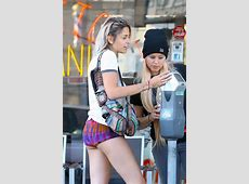 ParisJackson509 SAWFIRST Hot Celebrity Pictures