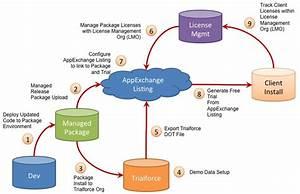 Developer Transition From Java To Salesforce