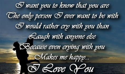 Romantic Quotes To Make Her Happy