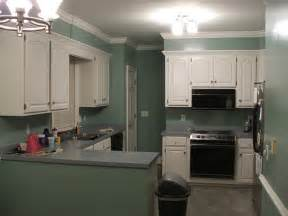 kitchen cupboard paint ideas painted kitchen cabinet ideas