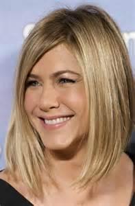 nouvelles coupes de cheveux nouvelle coiffure 2016 femme