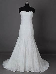 bgm08244 lace bridal gowns by darius cordell couture With wedding dress mannequin
