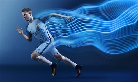 manchester city football player hd sports  wallpapers