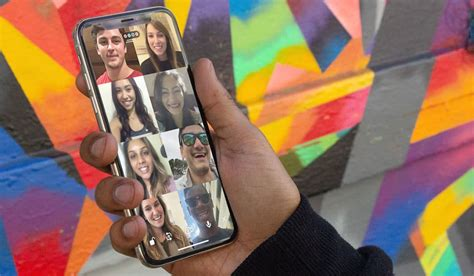 houseparty offers  reward  evidence  hacking rumours