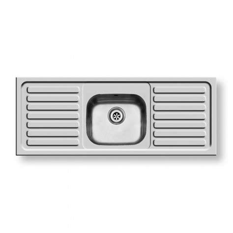 Pyramis Double Drainer Sink  Notjusttapscouk. American Kitchen Design. Kitchen Design Gallery. Best Kitchen Backsplash Designs. Irish Kitchen Designs. Unique Kitchen Cabinet Designs. Kitchen Bath Designers. Mid Size Kitchen Design. Kitchen Design Galley Layout